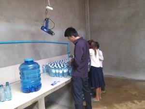 JC Water 2