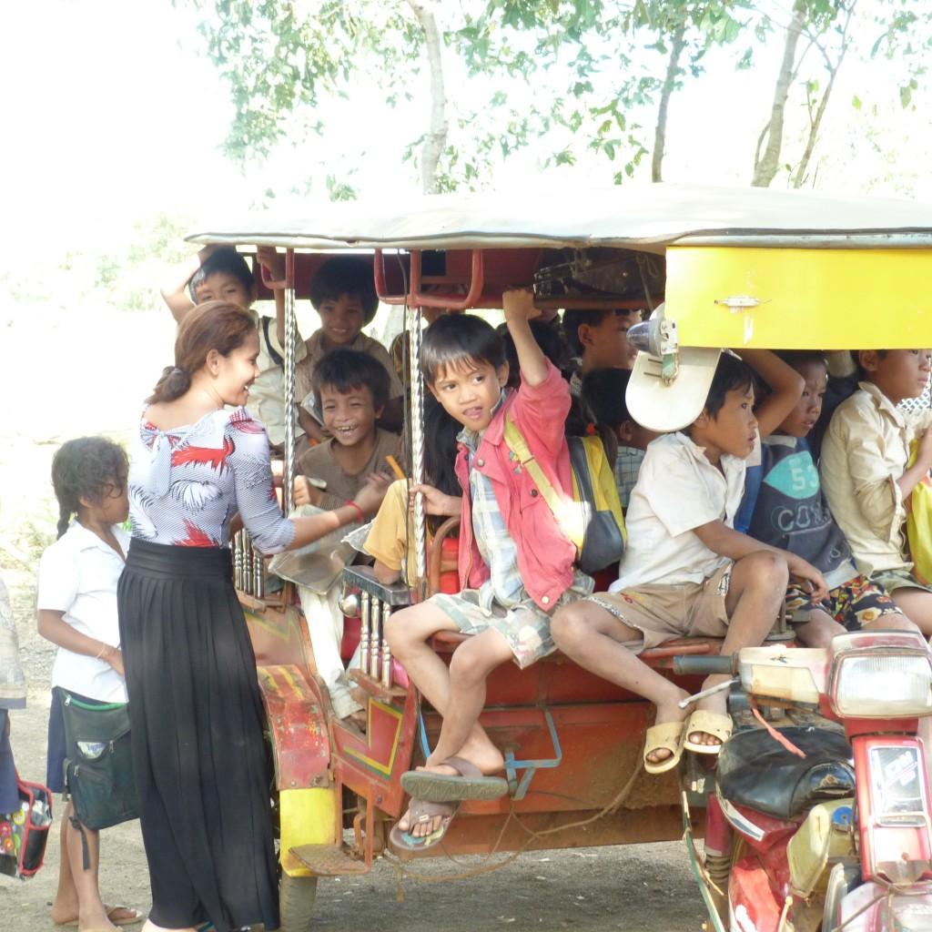 Transport 2013 2